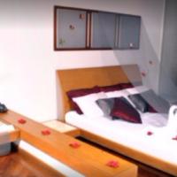Motel Classic en Medellin